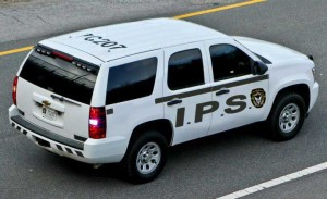 protective-services-truck-suv-300x183